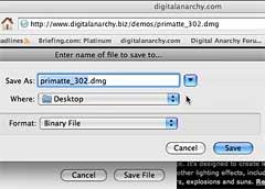 digital anarchy flicker free serial number